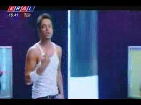 Murat Boz - Aşkı Bulamam Ben - YouTube