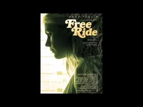 FREE RIDE Trailer 01 20141