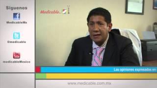 Prevenir de medicina coágulos usada sangre para
