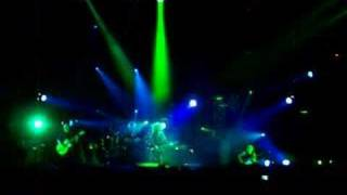 The Cure - The Drowning Man Berlin 2008