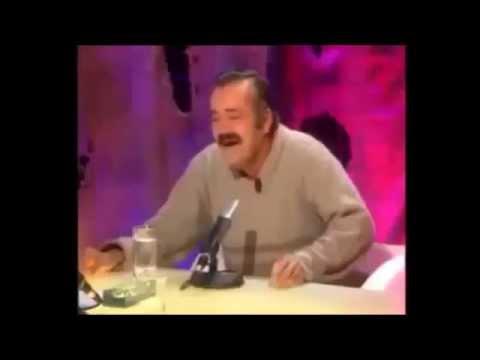 Умора... Про качка и ресторан!)