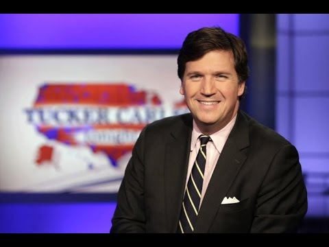 Viewpoints | Tucker Carlson, The Daily Caller