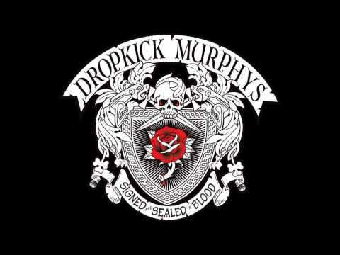 Dropkick Murphys Prisoners Song