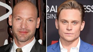 Corey Stoll & Billy Magnussen joins the Sopranos prequel The Many Saints of Newark