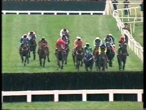 1997 Royal Sunalliance Chase