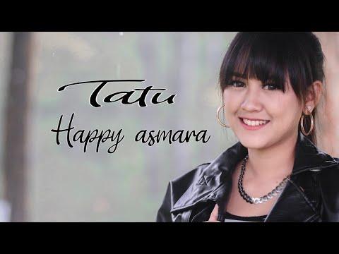 happy-asmara---tatu-[official-audio]