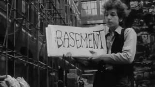 Bob Dylan Christmas Song NEW