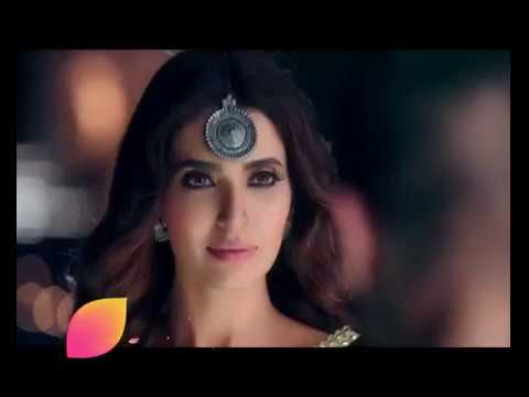 Naagin 3 - Coming Soon