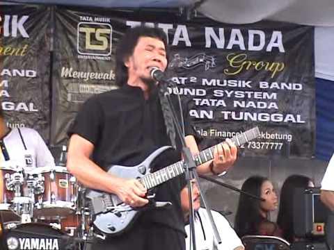 Nastya Intan Music Metro Lampung - Syahdu