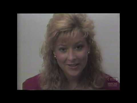 National Career College | Television Commercial | 1987 | Huntsville Alabama