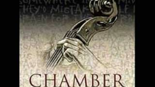 Watch Chamber A Dead Mans Song video