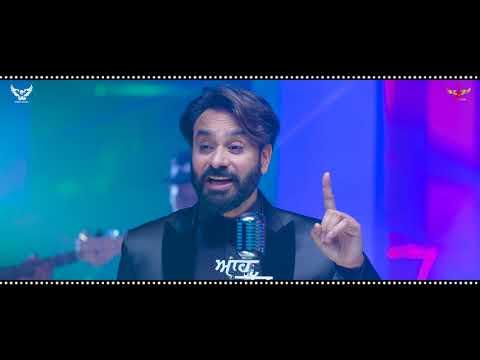 Mere Fan (Full Song) | Babbu Maan | Aah...