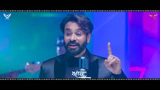 Mere Fan (Full Song) | Babbu Maan | Aah Chak 2018 | Latest Punjabi Songs 2017 thumbnail