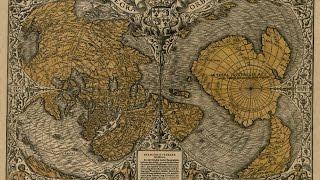 mysterious antarctica the world s best kept secret