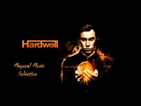 Hardwell Mix 2018 - 2017 | Best Of Hardwell | Best Hardwell Songs| Best Hardwell EDM 2018