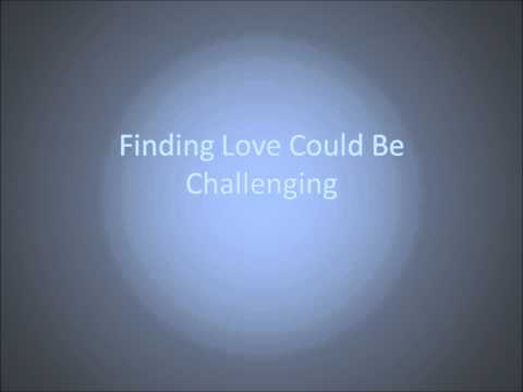 Best Free Christian Online Dating Site 2012 from YouTube · Duration:  29 seconds