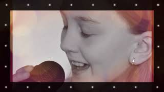 BRAN MUSIC FEST 2018- PROMO- PAVLICOVSCHI ALEXIA