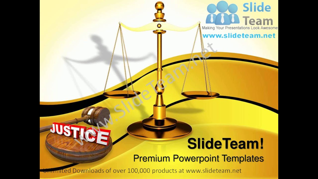 Law served justice powerpoint templates ppt themes 0812 slides law served justice powerpoint templates ppt themes 0812 slides backgrounds youtube toneelgroepblik Image collections