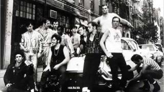 Sha Na Na - Little Darlin
