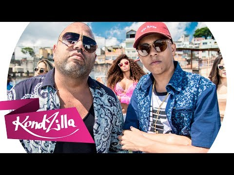 Baixar Mastiksoul feat MC Lipi - Maravilhosa (KondZilla)