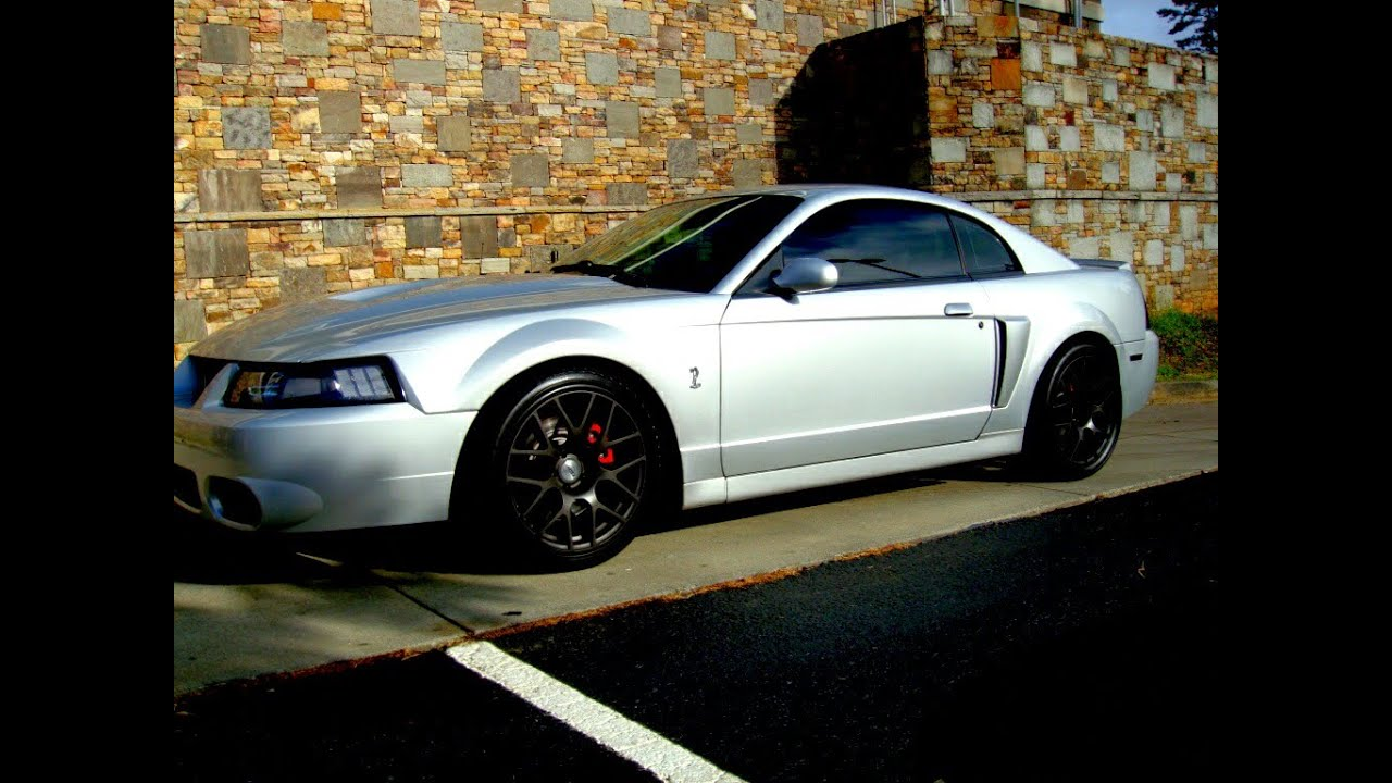 2003 ford mustang svt cobra vs 2009 pontiac g8 gxp youtube. Black Bedroom Furniture Sets. Home Design Ideas
