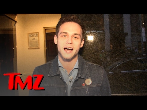 '13 REASONS WHY' STAR -- Show Hits the Mark on Teen Suicide | TMZ