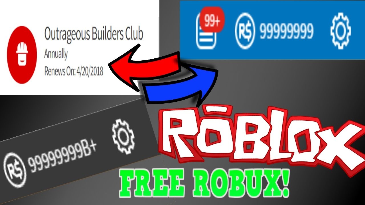 how to get free robux on roblox on tablet