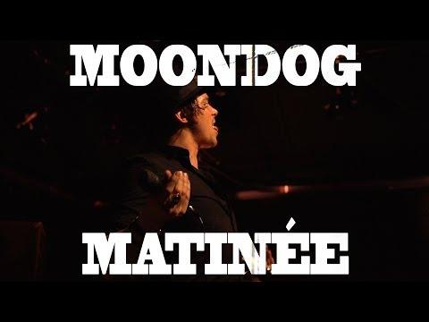 Moondog Matinee - Fresh From the Farm - Gold