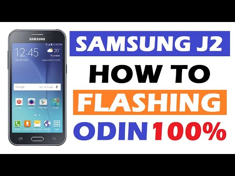 samsung-j2-sm-j200g-flash-with-odin-without-box