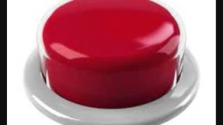 Free Game Button Sounds - YT
