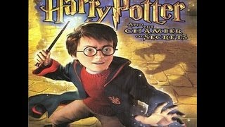 Harry Potter And The Chamber Of Secrets Full Commentary Let