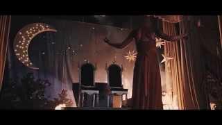 """""""Carrie"""" (2013) CLIP: Carrie's Revenge / Prom Destruction [Chloe Grace Moretz, Judy Greer] thumbnail"""