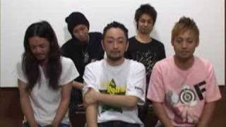 What's in web ?? Yamato, Hiroki and Naoto, SO CRAZY.
