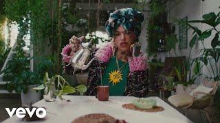 Greentea Peng - Nah It Ain't The Same (Official Video)