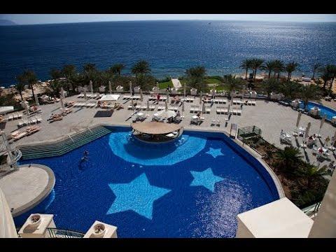 Stella Di Mare Beach Hotel Amp Spa SHARM EL SHEIKH NAAMA