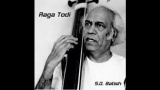 Toofan1954:sd Batish:jala Kar Aag Dilmen/duniya Se Shikyathq Sound