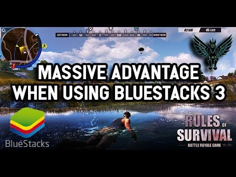rules of survival pc zombie