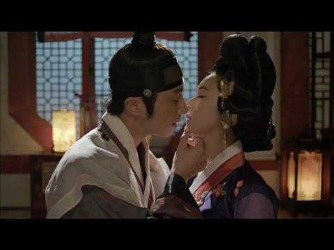 【TVPP】Jung Il Woo