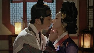 Video 【TVPP】Jung Il Woo - Best casanova in Joseon, 기생의 옷고름은 내것! 조선 최고의 풍류남아 일우(린) @ The Night Watchman download MP3, 3GP, MP4, WEBM, AVI, FLV April 2018