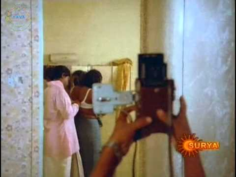 Boom Boom Hot Dhamaka videos from Indian Movies-(74)