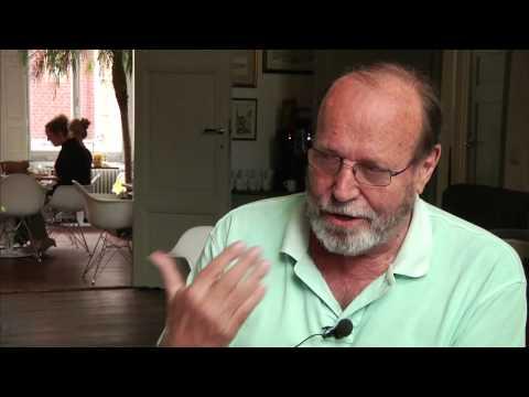 In conversation with Prof. Bernard Lietaer - short version