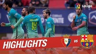 Resumen-de-Osasuna-vs-FC-Barcelona-0-3