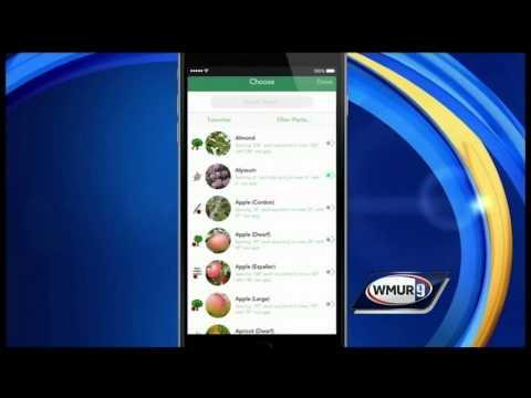 Tech Talk Garden Plan Pro YouTube