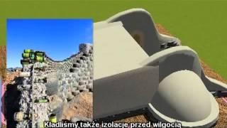 Survival'owy Model Earthship'a [PL] Thumbnail