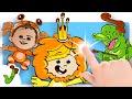 Também sou um animal - Clipe do Jacarelvis e Amigos (vol. 01): Um clipe para mostrar para a criançada a importância de cuidarmos dos nossos bichinhos e que todos somos animais.   Produtos do Jacarelvis em: http://jacarelvis.lojaintegrada.com.br/  DVDs e CDs:  http://www.somlivre.com/artista/jacarelvis.html  Livro infantil interativo: Google Play: https://goo.gl/zSSK1D AppStore: https://goo.gl/1uE3DV   Clipes para Android: http://goo.gl/HJo9Kv Clipes para Iphone e iPad: http://goo.gl/29T3fh  Músicas no iTunes: http://som.li/1wFR41W Clipes no iTunes: http://goo.gl/eexXuc Ouça na Deezer: http://som.li/1rrDtv4 Ouça no Spotify: http://goo.gl/72SftJ  Atividades Educativas do Jacarelvis em: http://www.jacarelvis.com.br/atividades-educativas-do-jacarelvis.htm Site do Jacarelvis: http://www.jacarelvis.com.br/ Facebook: https://www.facebook.com/Jacarelvis Canal no Youtube: http://www.youtube.com/user/Jacarelvis  Inscreva-se nos sorteios em: http://www.jacarelvis.com.br/sorteios/  Jacarelvis e Amigos ® - Todos os direitos reservados Realização e animação: Animar Estúdio / http://www.animarestudio.com.br