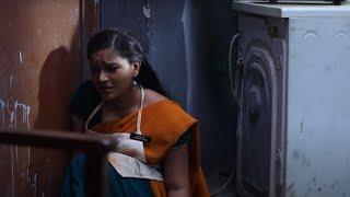 Sembarathi - Indian Tamil Story - Episode 157 - Zee Tamil TV Serial - Best Scene
