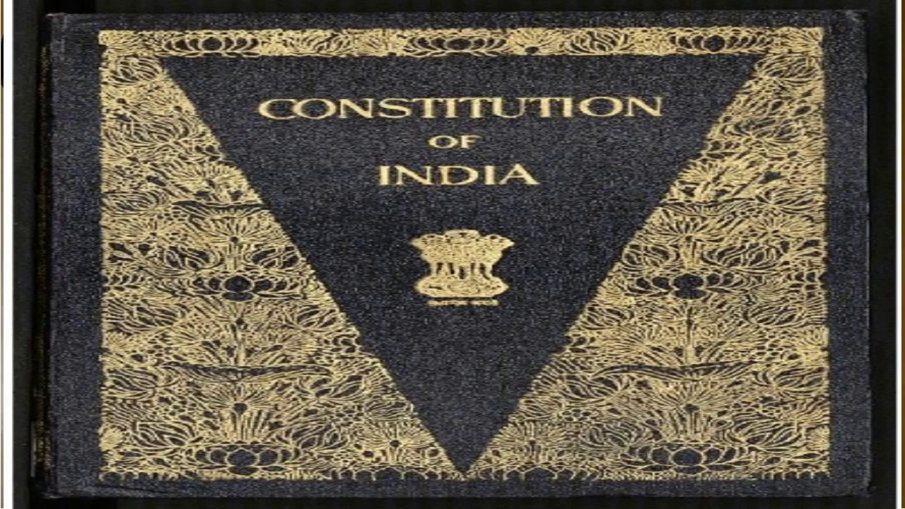 political equality and the founding of the constitution Us constitution: original intent of the founding states constitution the founding document was not written on freedom and equality.