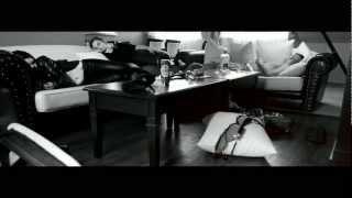 Teledysk: KOBRA X BEZCZEL feat. KROOLIK UNDERWOOD - Nim Nastanie Świt (Prod. SoDrumatic)