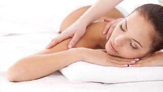 Spa Music, Massage Music, Relaxing, Meditation Music, Background Music, ☯3211