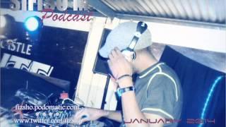 Soulful House Mix (January 2014)
